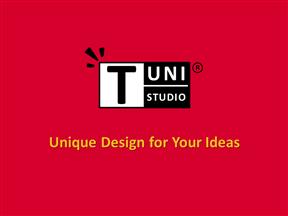 卡通红色儿童成长教育教学课件免费高端动画PPT模板